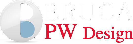 PW Design